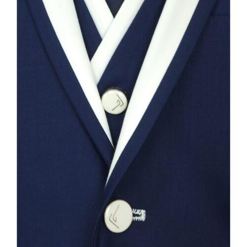Exclusive Kids Tuxedos Boys Single Button Suit Boys Communion Tuxedo Suits
