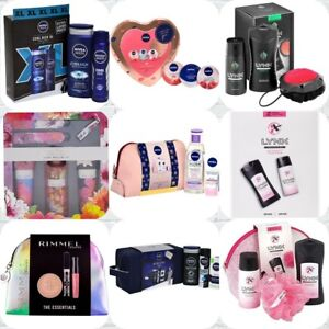 NEW-GIFT-SET-MAKE-UP-BAGS-AND-BRANDED-FRAGRANCE-GIFT-SET-MULTI-LISTING