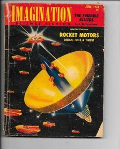 Imagination-June-1958