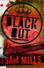 Blackout by Sam Mills (Paperback, 2010)