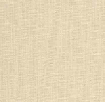 "100% NATURAL COTTON CALICO - MEDIUM WEIGHT CRAFT FABRIC - 63""  SOLD BY THE METRE"