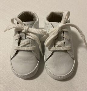 stride rite baby walkers