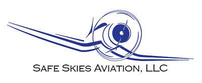 Safe Skies Aviation LLC