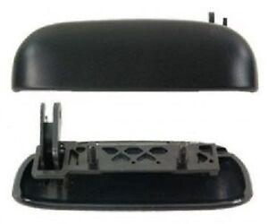 Poignee-de-porte-gauche-pour-Nissan-Micra-K11