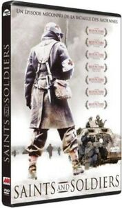 SAINTS-AND-SOLDIERS-DVD