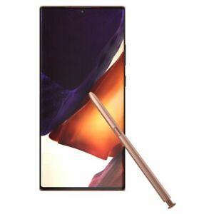 Samsung-Galaxy-Note20-Ultra-5G-N9860-Dual-12-256GB-Bronze-ship-from-EU-Nouveau