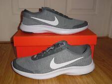 a7a3b565b8aa item 5 Nike Flex Experience RN 7 Wolf Grey White Men s Size 13 Running  Shoes 908985-010 -Nike Flex Experience RN 7 Wolf Grey White Men s Size 13  Running ...