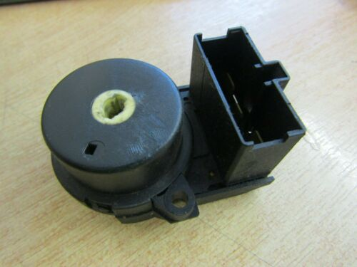 LAND ROVER FREELANDER IGNITION SWITCH YXB100350