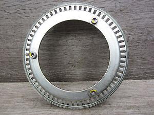 Anillo-Abs-Anillo-sensor-delant-rueda-delantera-HONDA-cbf500a-CBF500-Abs-Pc39