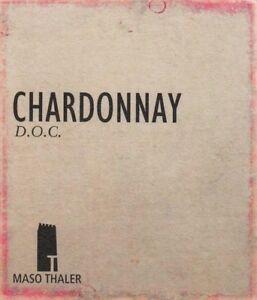 6-bt-CHARDONNAY-2016-MASO-THALER-Montagna-BZ
