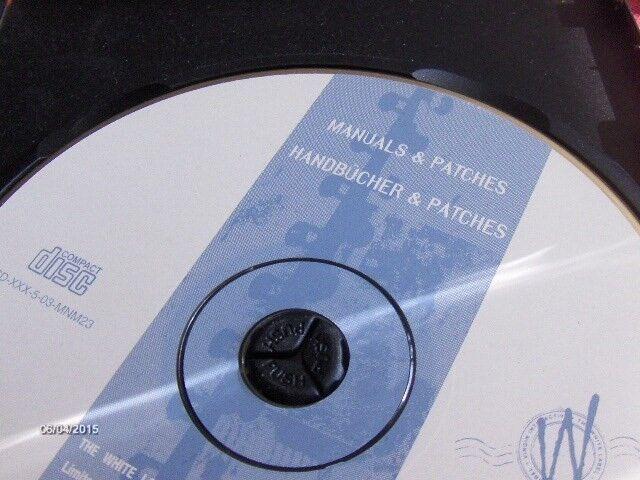 PC SPIL: BALDUR's GATE - 5 PC CD'ere + 1, til pc, adventure