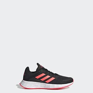 adidas Duramo SL Shoes Kids'