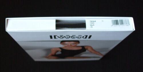7005 Wolford Body Xs 78264 Body boîte 9009752207768 noir Neon en nouvelle SSxUqr0w