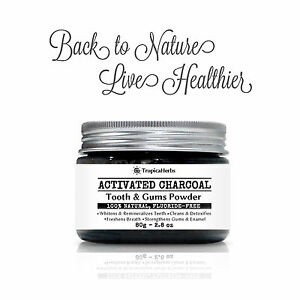 Natural-Activated-Charcoal-Tooth-Powder-Whiten-Remineralize-Teeth-Freshen-Breath