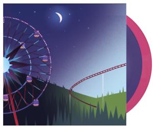 OFFICIAL-Planet-Coaster-Vinyl-Soundtrack-2xLP
