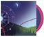 OFFICIAL-Planet-Coaster-Vinyl-Soundtrack-2xLP thumbnail 1