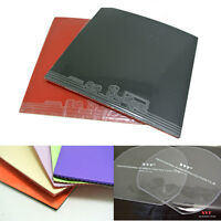 Sale Ittf Approved Pingpong Rubber/ Table Tennis Rubber / Training Rubber 2pcs
