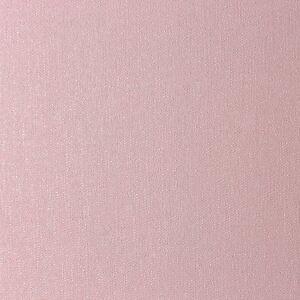 Liebe Herzen Tapete Heidekraut Holden Decor 12580 Lila Glitter