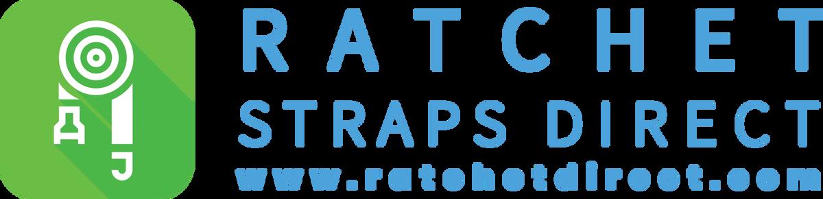ratchetstrapsdirect