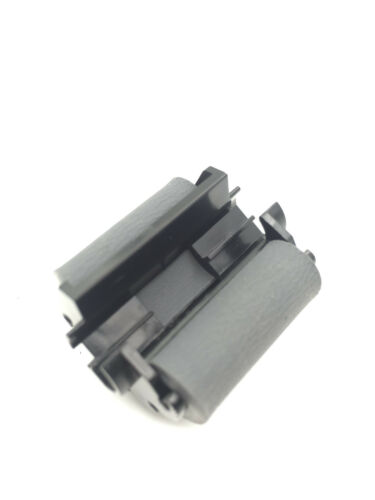 10PCS JC73-00239A Paper Pickup Roller for Samsung ML2510 ML2570 ML2571 SCX4725