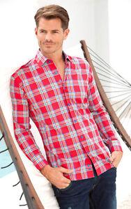 BERTIGO dress shirt LAMPARD//002 was $165 BLACK LABEL