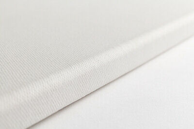 Carton of 10 7 x 5 LOXLEY Gold Stretched Canvas