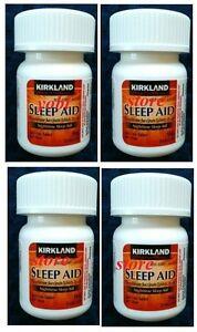 Health amp beauty gt health care gt sleeping aids gt other sleeping aids