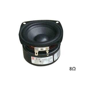 3-034-pollici-8ohm-8-15-W-Full-Range-Altoparlanti-Audio-Stereo-lautsp-j3e4