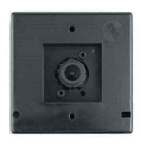URMET-TELECAMERA-PER-VIDEOCITOFONI-IMPIANTI-ANALOGICI-CCD-1-3-C-OB-725-600