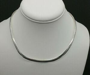 Sterling-Silver-Collar-Necklace-25-grams