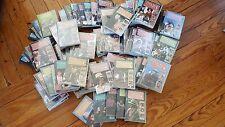 LA PETITE MAISON DANS LA PRAIRIE - 74 DVD L'intégrale de la Collection!  Rare!