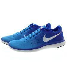 b65aaa8675b4 item 2 Nike 830751 Womens Flex RN Mesh Performance Running Shoes Sneakers -Nike  830751 Womens Flex RN Mesh Performance Running Shoes Sneakers