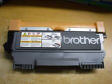 2PK Genuine Brother Toner TN-420 MFC7360 MFC7460DN MFC7860DW HL2230 HL2240D 2270