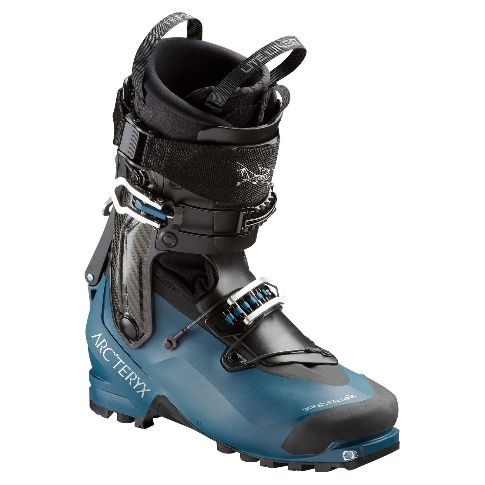 Arc'teryx Procline AR Carbon  Men's Ski Touring Boot  designer online