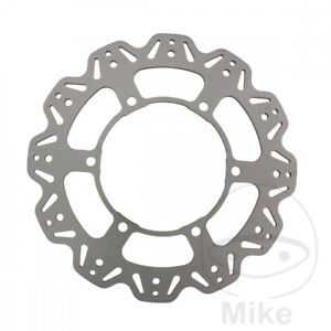 Brake-Disc-CX-Extreme-EBC-Stainless-Steel-MD649CX