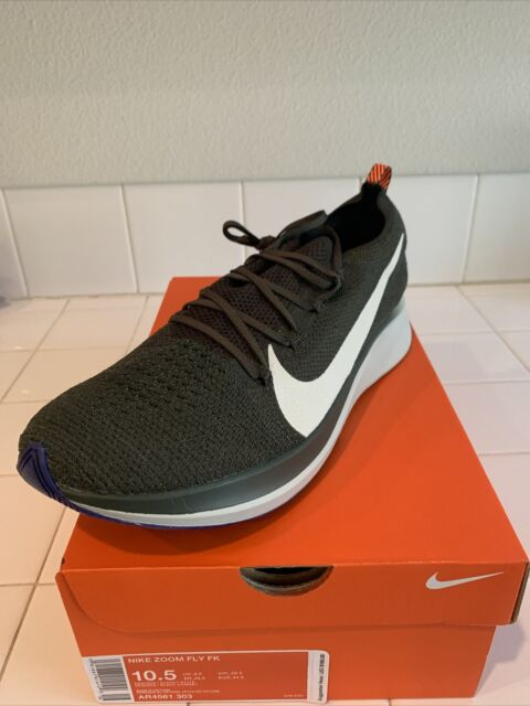 Nike Zoom Fly Running Men's Shoes Size