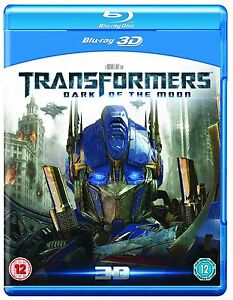 Transformers-3-Dark-of-the-Moon-Blu-ray-3D-Blu-ray-New-amp-Sealed