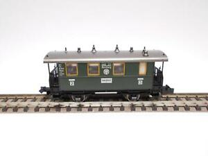 FLM-PICCOLO-Personenwagen-DRG-2-3-Klasse-40044
