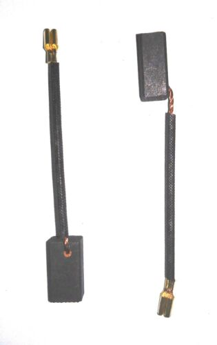 Craftsman Mc Culloch Partner AYP u.a Keilriemen 6-kant Rasentraktor 92cm Heck