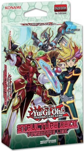 Swords of Revealing Light SDPL-EN026 Common Yu-Gi-Oh Card 1st Edition New