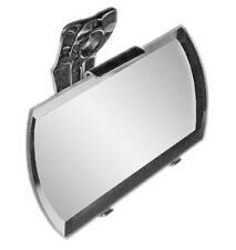Stainless Inside Rearview Mirror 1932 Ford Roadster Or Phaeton Fits Ford