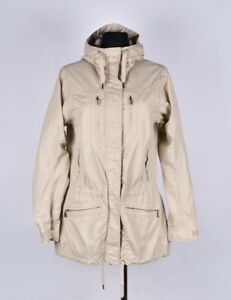 Norway Details Kapuze Größe Bergans Zu Damen Mantel Jacke LOriginal Mit Of Tonsberg qSGLUzpMV