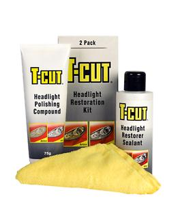 T-Cut-Headlight-Restoration-Kit-Scratch-Removing-Care-Protection-Improve