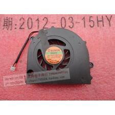 CPU Cooling Fan Fit  Lenovo G450 G550 G455 G555 G555A B550 TOSHIBA C675 L770 L77