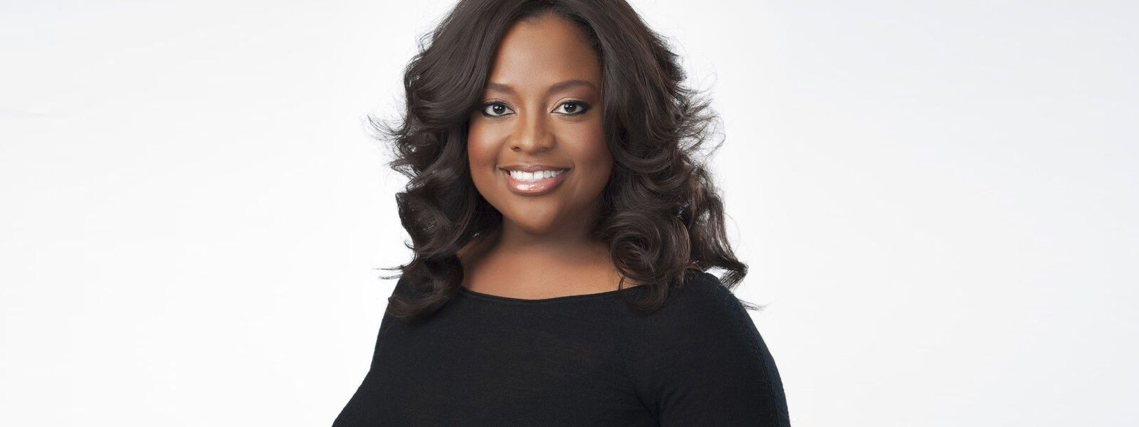 Sherri Shepherd Tickets (18+ Event)