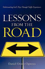 Lessons from the Road by Daniel Owino Ogweno (Paperback / softback, 2005)