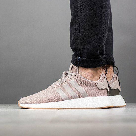 adidas nmd r2 homme
