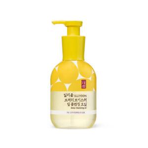 ILLIYOON-Fresh-Moisture-Deep-Cleansing-Oil-200ml