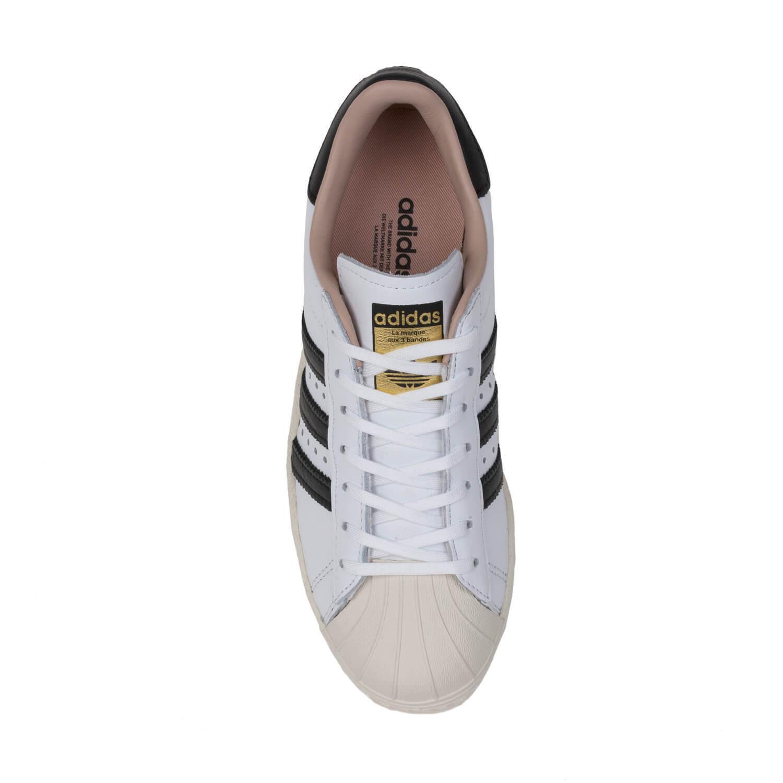 adidas Femme Stan Smith Cf W Gymnastics chaussures EU) 4  (36 2/3 EU) chaussures 69799b
