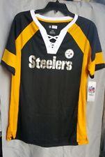 9a58551c63b52 item 5 NFL Pittsburgh Steelers Majestic